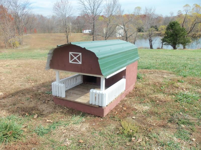Best Pig Shelter : Juliana micro mini pigs at ahrens hobby farm pig houses